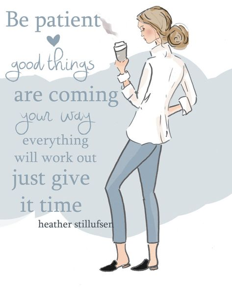 Inspirational Art for Women - Quotes for Women - Good Things are Coming Your Way- Art for Women - Inspirational Art
