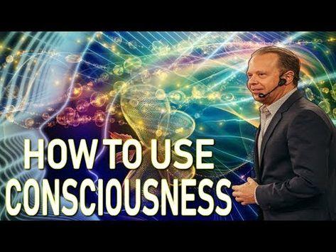 Joe Dispenza Morning Meditation Youtube