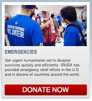 28 Disaster Assistance Response Team Dart Ideas Islamic Relief Disasters No Response