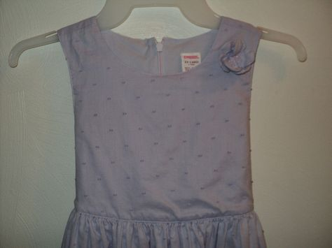 Gymboree Lavender Bunny 2 pc Set Polka Dot Bow Top /& Silver Cord Jeans NWT 2T
