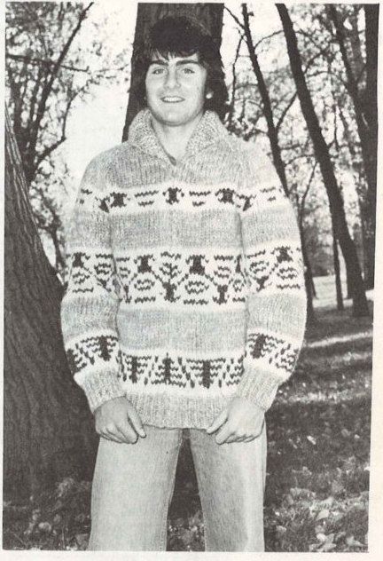 d2a09bc38 List of Pinterest vintage knitting sweater pattern pictures ...