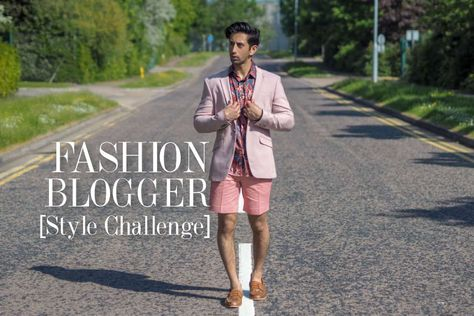 mens-fashion-blogger-style-challenge-style-doctors-stylist
