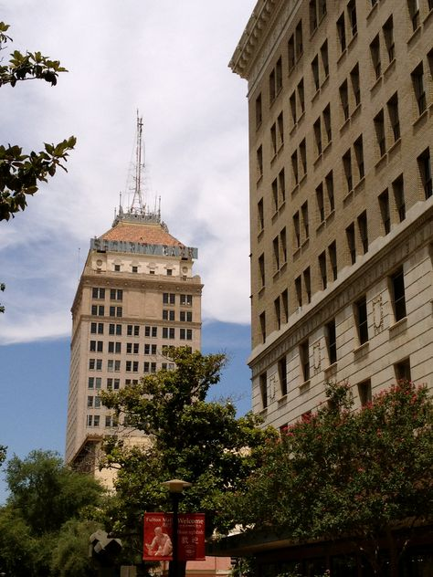 Downtown Fresno Travels Pinterest - fresh fresno county hall of records birth certificate