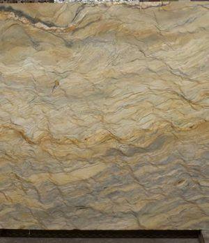 Volcano Fusion Quartzite Marble Granite Quartzite Quartzite Countertops