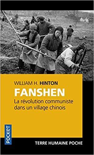 Telecharger Fanshen La Revolution Communiste Dans Un Village Chinois Sur Iphone Ipad Gratuit Books Playbill