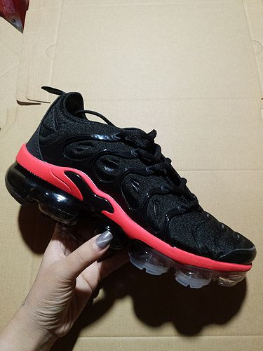 air max tn plus vapormax