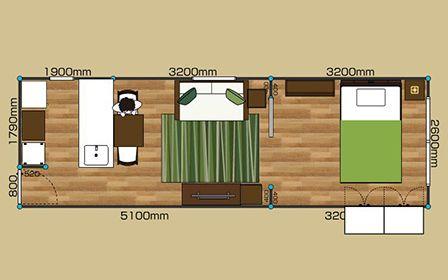 部屋の快適な家具配置とレイアウト例 1ldk 2ldk 3ldk A Flat その暮らしに アジアの風を 目黒通り 新宿 大阪梅田 グランフロント北館 レイアウト 10畳 レイアウト 部屋