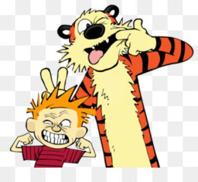 Calvin And Hobbes Widescreen Wallpaper Lovely Hobbes Png And Vectors For Free Download Dlpng Calvin And Hobbes Wallpaper Calvin And Hobbes Widescreen Wallpaper