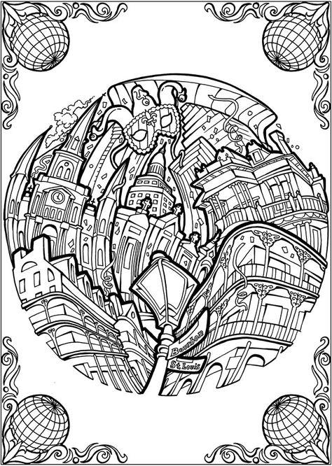 die 86 besten bilder von mandala  ausmalbilder