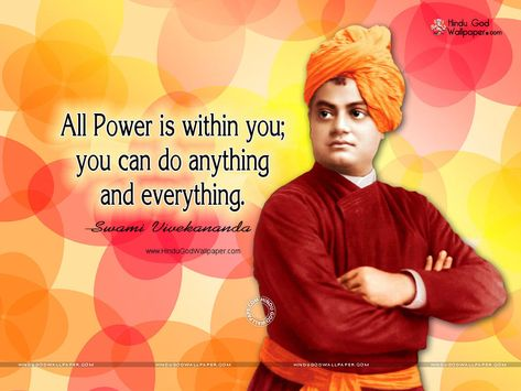 Top quotes by Swami Vivekananda-https://s-media-cache-ak0.pinimg.com/474x/76/72/23/76722393be49d162af50fe2bfdaa862d.jpg