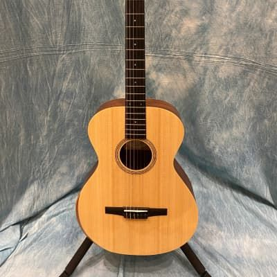 Acoustic Guitars New Used Acoustic Guitars For Sale Reverb In 2021 Used Acoustic Guitars Guitar Acoustic Guitar For Sale