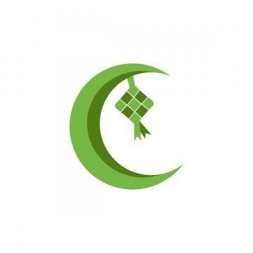 ketupat eid al fitr ramadan illustration icon ketupat islamic ramadan png and vector with transparent background for free download in 2020 ramadan eid al fitr illustration pinterest