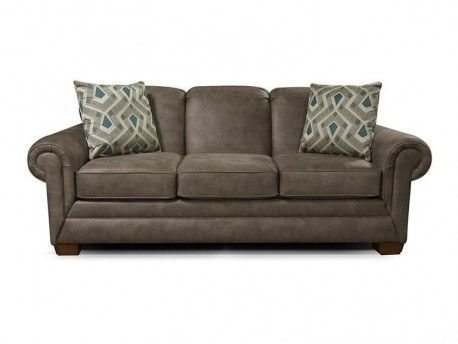 Pin By Laura Pontious On Living Room England Furniture Furniture Sofa