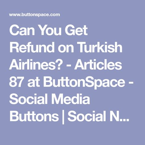 Invalid URL - ButtonSpace - Social Media Buttons | Social Network Buttons | Share Buttons