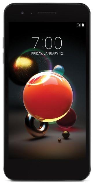 Lg Tribute Dynasty Lte Smartphone Unlocked Phones Lg Electronics