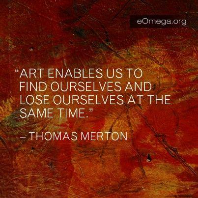 Top quotes by Thomas Merton-https://s-media-cache-ak0.pinimg.com/474x/76/77/bf/7677bf6ff4cab50cb9f025015a539318.jpg