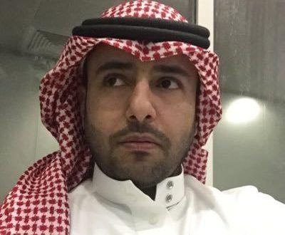 Pin On الدوري السعودي