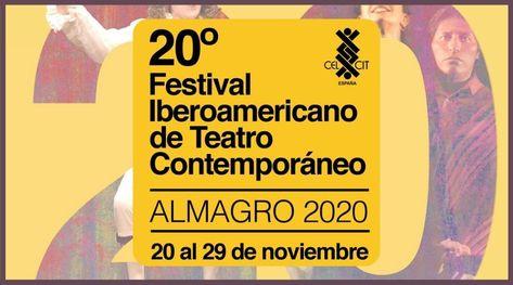 400 Ideas De Teatro En 2021 Teatro Noticia Cultural Teatro San Martin