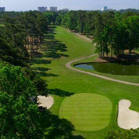 38++ Beachwood golf club scorecard viral