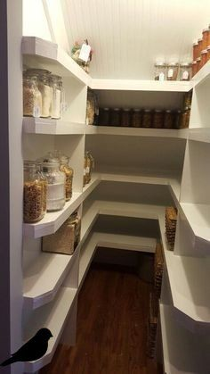 Pantry storage door organization ideas 68+ ideas Pantry storage door organization ideas 68+ ideas #storage #organization #door
