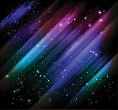 خلفيات للتصميم 2021 خلفيات فوتوشوب للتصميم Hd Sparkles Background Colorful Photography Art Textured Background