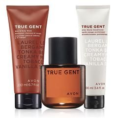 Avon Men S Cologne And After Shave Make Great Gifts For Him New For 2019 Is True Gent 3 Piece Set Mensfragrance Eaudetoile Avon Fragrance Avon Perfume Avon