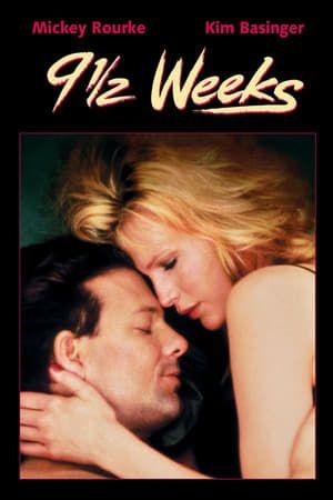 9 1 2 weeks 1986 watch online free