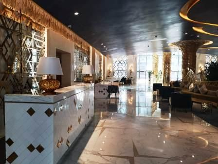 Buy apartment in dubai without down payment снять квартиру в дубай марина
