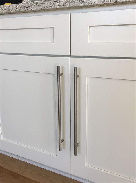 29+ Shaker slim cabinets diy