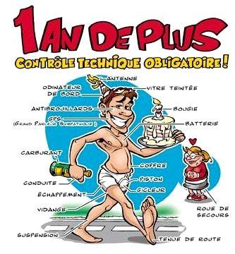 Idee Cadeau Maman 55 Ans Gallery Carte Anniversaire Humoristique Carte Anniversaire Humour Anniversaire Humoristique