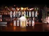 OneNight Cocktail Capirinha Cocktail Recipe- OneNight Kokteyl  Capirinha Kokteyl Tarifi  OneNight Cocktail Capirinha Cocktail Recipe   -#blackberrycocktailrecipes #cocktailrecipesbartenders #cocktailrecipeseasy #cocktailrecipesgirlsnight #fancycocktailrecipes