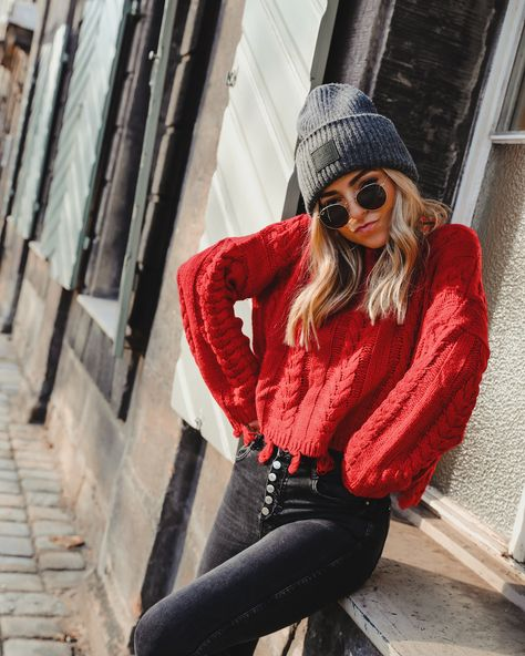 Winter Fashion Trends 2020 for Casual Outfits – Fashion