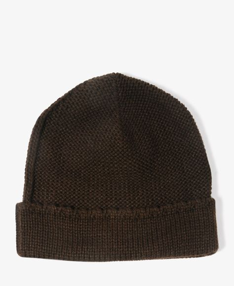 Unisex Stylish Slouch Beanie Hats Black Happy Trees-University Top Level Beanie Men Women