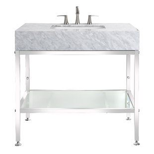 Modern Furniture And Decor For Your Home And Office Stainless
