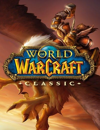10 Wow Classic Phone Wallpaper World Of Warcraft Classic Beta And Full Release Dates Announced Wow Classic World Classic Phones Classic Wallpaper Wallpaper