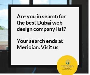 It S Easy To Find The Best Dubai Web Design Company List But It S Hard To Find The One Company That S Most Appropriate Fo Web Design Ecommerce Solutions Dubai