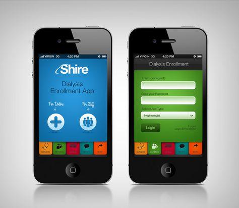 Pin by Dominic Vella on Mobile App/Web Design Mobile app