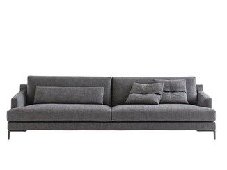 Sofas And Armchairs Search All Products Brands And Retailers Of Sofas And Armchairs Discover Prices Catalogues And New Features Sofa Poliform Sofa Fabric Sofa