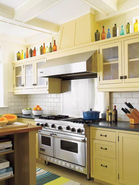 All About Vent Hoods Kitchen Ventilation Kitchen Remodel Kitchen Exhaust