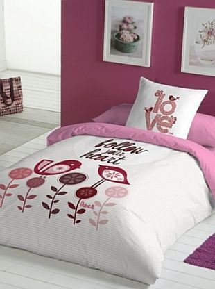 40 Fundas Nórdicas Zara Home Para Este Invierno Ideas Bed Bedding Sets Bed Linens Luxury