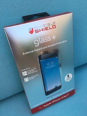 huge discount f1009 554de Get an iPhone X for only $1!! Manufacturer - ZAGG, UPC ...