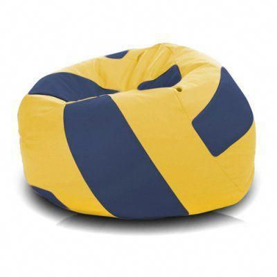 Bean Bag Chairs For Adults Musicalchairs Bean Bag Chair Large Bean Bag Chairs Bean Bag Chair Kids