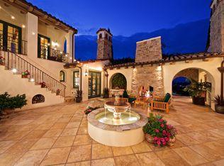 8018 Entrada De Luz E, San Diego, CA 92127 | CA | House