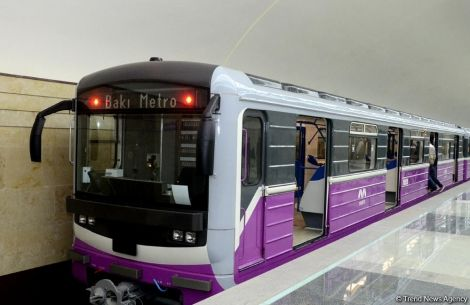 Fins Az Sabah Train Bus