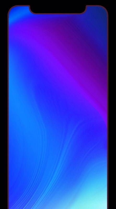 Iphone Xs Max Ringtones And Wallpapers Free By Zedge Pretty Phone Wallpaper Iphone Wallpaper Rainbow Wallpaper