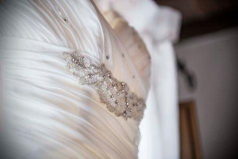 Matrimonio Country Toscana : Matrimonio country maremma toscana a pitigliano e solano