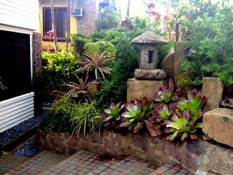 Garden Design Career Fresh S Le Landscape Designs In The Philippines