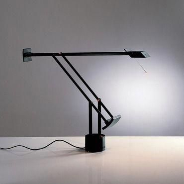 Fantastic Desk Lamp Review Our Review For Much More Good Ideas Desklamp In 2020 Desk Lamp Modern Desk Lamp Contemporary Desk Lamps