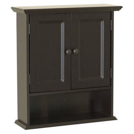 21++ Zenith bathroom wall cabinet best