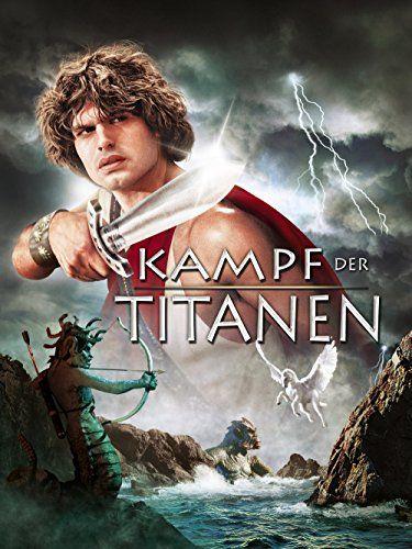 Kampf Der Titanen Kampf Der Titanen Ganze Filme Filme Ganzer Film Deutsch
